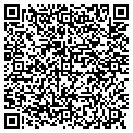 QR code with Holy Redeemer Catholic School contacts