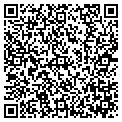 QR code with Jennifers Hair Salon contacts