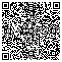 QR code with Cronos Collectibles contacts