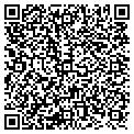 QR code with Lupita's Beauty Salon contacts