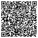 QR code with Arkansas Baptist Newsmagazine contacts