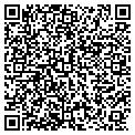 QR code with Kachemak Swim Club contacts