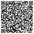 QR code with Performance Auto Body contacts