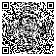 QR code with B JS Cafe contacts