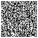 QR code with R B L M Properties & MGT Service contacts