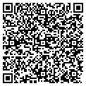 QR code with Hill Day Care Center contacts
