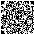 QR code with Clary Chiropractic Clinic contacts