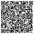 QR code with Debbie's Mobile Pet Grooming contacts