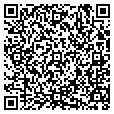 QR code with Barton Lexa contacts