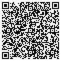 QR code with Beep Beep Beeper contacts
