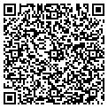 QR code with Chads Barber Shop contacts