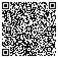 QR code with Hallco contacts