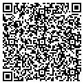 QR code with Carroll Mortgage Group Inc contacts
