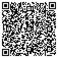 QR code with O K Electric contacts