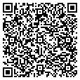 QR code with Moudy Millings contacts