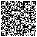 QR code with Dollar Stop Plus contacts