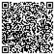 QR code with Stonehenge contacts