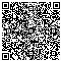 QR code with Berchertireservicecom contacts