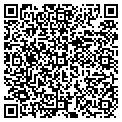 QR code with Egegik City Office contacts