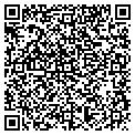 QR code with Chelles Creative Photography contacts