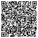 QR code with Angel At Rose Hall The contacts
