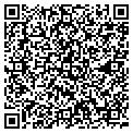 QR code with Jims Quality Cabinets Inc contacts