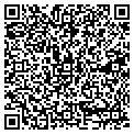 QR code with John L Garlinghouse DDS contacts
