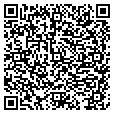 QR code with Furlow Grocery contacts