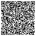 QR code with Cabot Motor Co Inc & Rental contacts