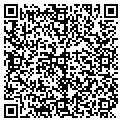 QR code with Gustavus Propane Co contacts