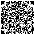QR code with Persimmon Place Apartments contacts