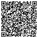 QR code with Pro Land Title Co contacts