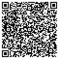 QR code with Peachtree Village Farmington contacts