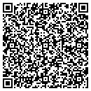 QR code with Moranz Lawn & Garden Equipment contacts