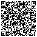 QR code with General Trucking contacts