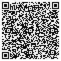 QR code with Go Time International contacts