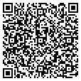 QR code with Cinderella's contacts