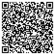 QR code with Camp Wyldewood contacts