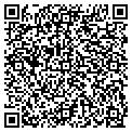 QR code with Opal's Early Start Learning contacts