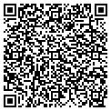 QR code with Auxarc Literacy Council Inc contacts