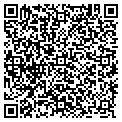 QR code with Johnson Rgnal Med Ctrs HM Care contacts