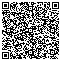 QR code with Tommy's Plumbing Co contacts
