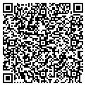 QR code with New York Life Insurance Co contacts