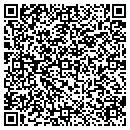 QR code with Fire Prtction Licensing Bd Ark contacts