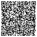 QR code with Hughes School District 27 contacts