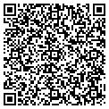 QR code with Sullins Auto Sales contacts