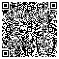 QR code with Europa Bakery contacts