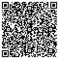 QR code with Miller Homes & Land RE contacts