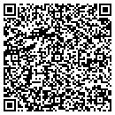 QR code with Wasilla Lake Christian School contacts