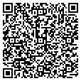QR code with Easter Seals contacts